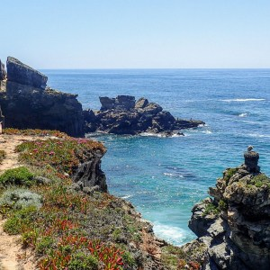 Portugal Wild Coast Hike Tour