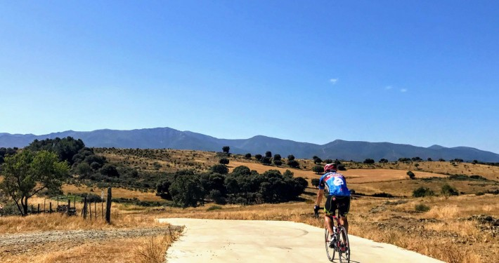 Hiking and Cycling Holidays in Portugal | Road Bike tours Portugal