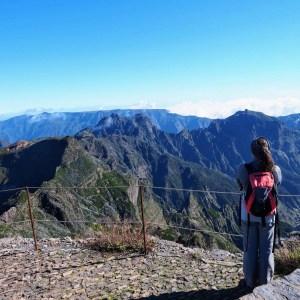 Explore Madeira Island