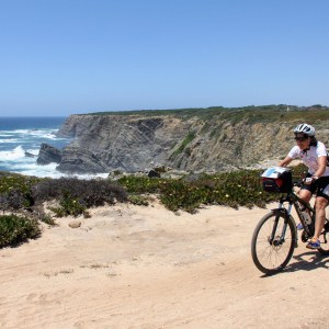 The Wild Coast Challenge Portugal