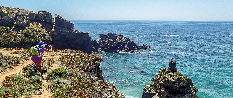 Alentejo Wild Coast