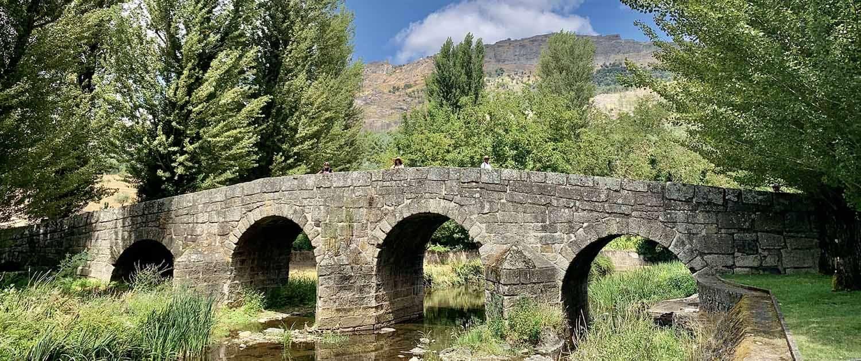 Alentejo Historical Villages - Portugal Nature Trails