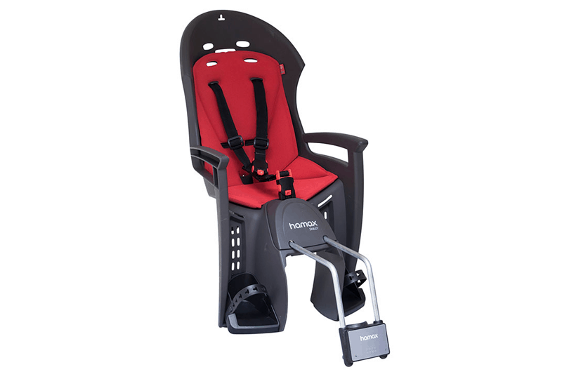 """<span style=""""color: #e36517;"""">Child Seat</span> <span style=""""font-size: 15px;"""">UP TO 22 KG</span>"""