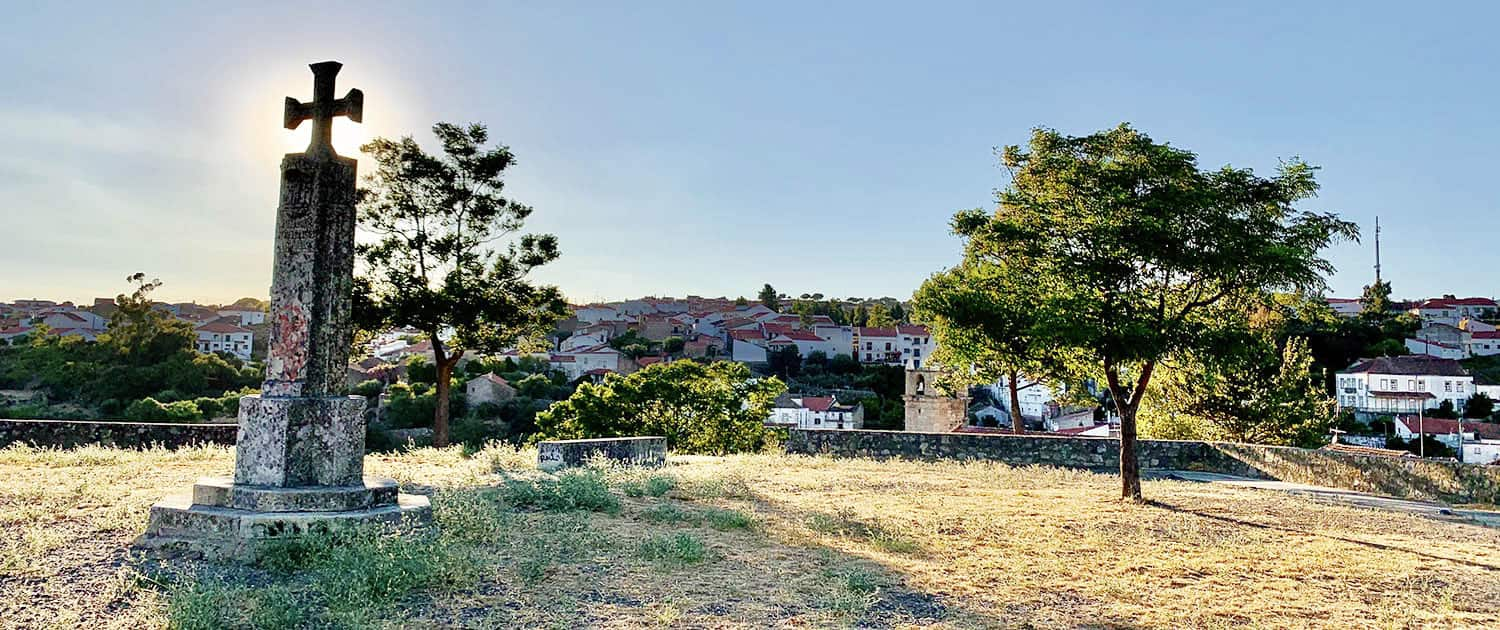 Historical Villages by Bike - Portugal Nature Trails