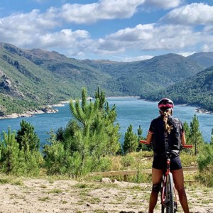 Peneda Geres National Park - Portugal Nature Trails