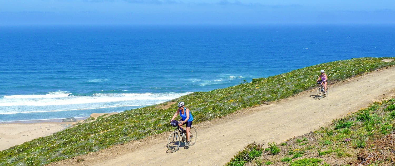 Portugal Wild Coast - Portugal Nature Trails
