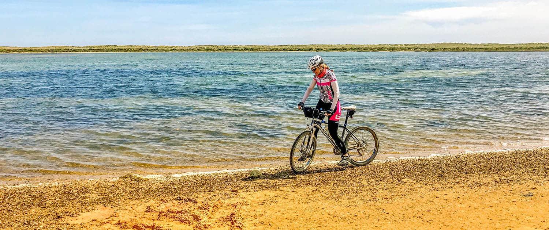 The Algarve MTB Trails - Portugal Nature Trails